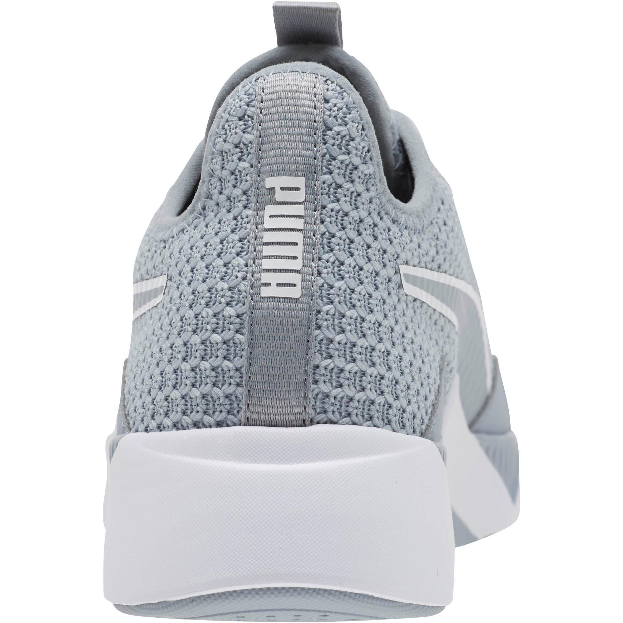 PUMA-Incite-FS-Women-039-s-Training-Shoes-Women-Shoe-Training thumbnail 3