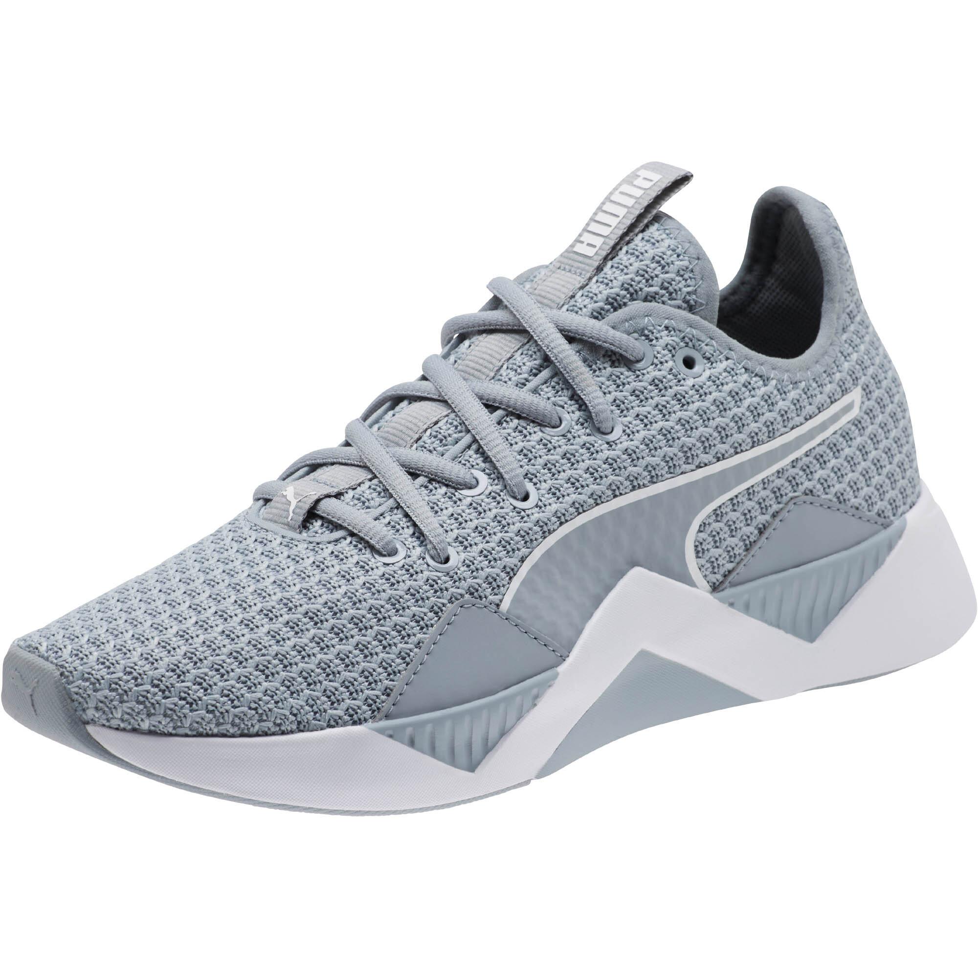 PUMA-Incite-FS-Women-039-s-Training-Shoes-Women-Shoe-Training thumbnail 4