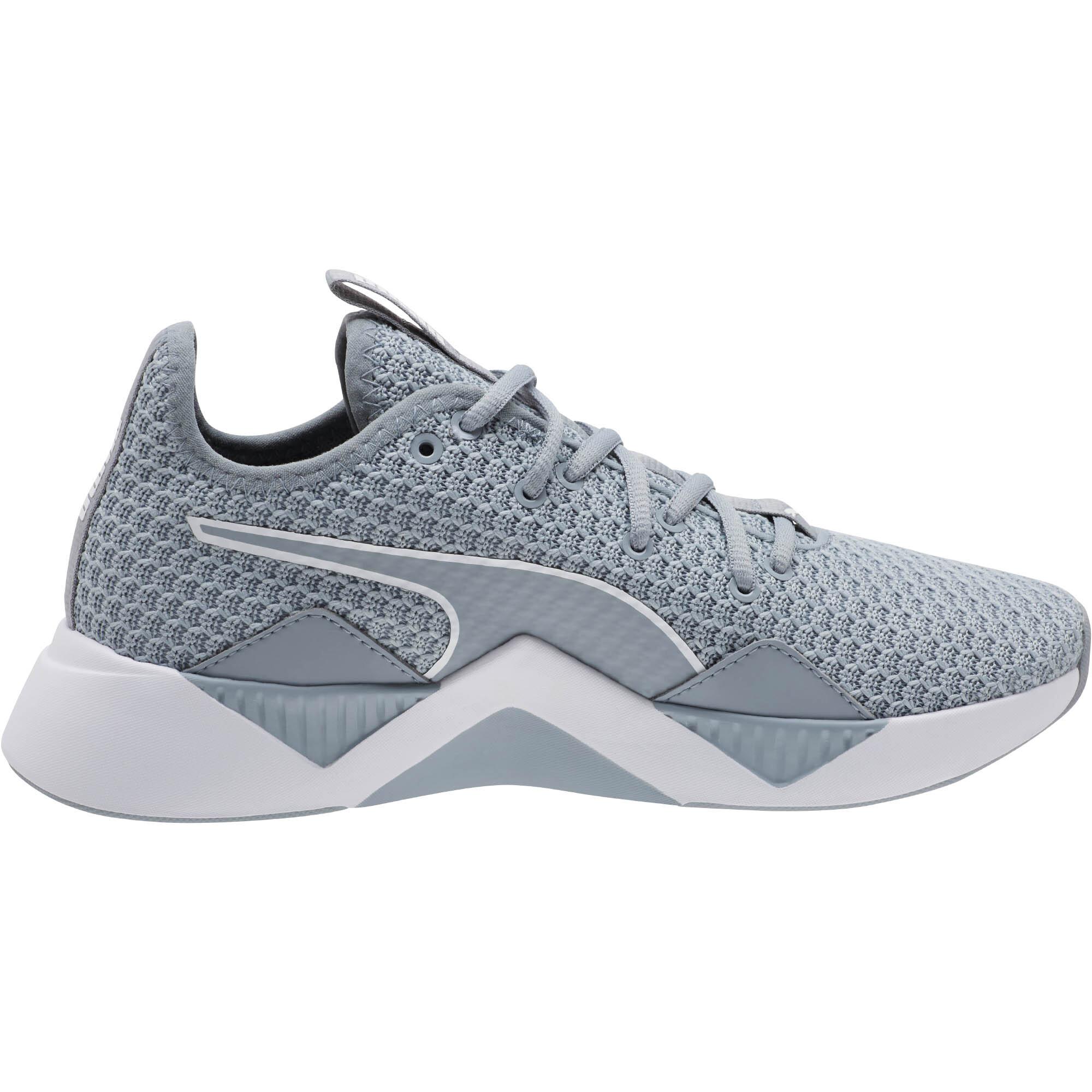 PUMA-Incite-FS-Women-039-s-Training-Shoes-Women-Shoe-Training thumbnail 5