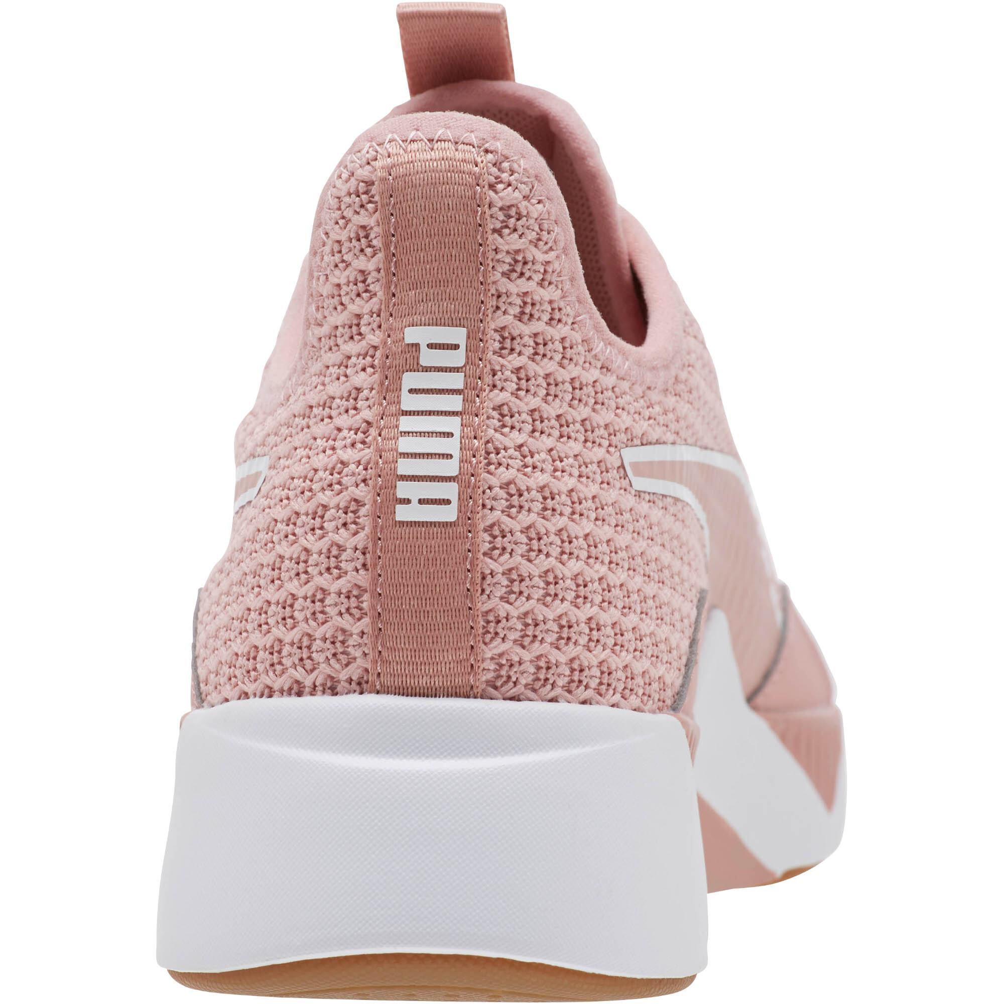 PUMA-Incite-FS-Women-039-s-Training-Shoes-Women-Shoe-Training thumbnail 24