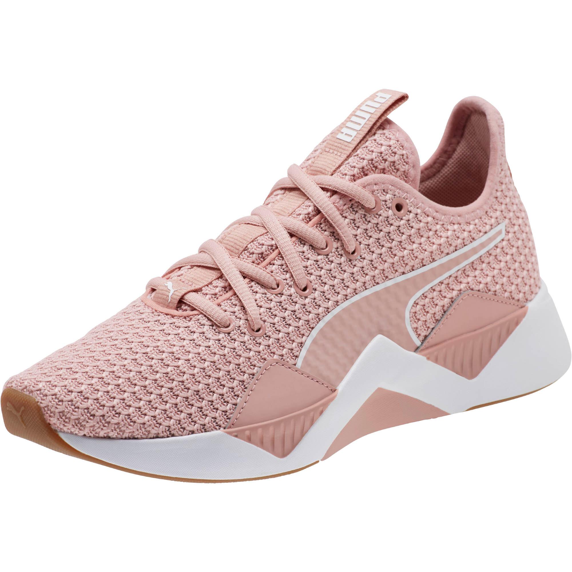 PUMA-Incite-FS-Women-039-s-Training-Shoes-Women-Shoe-Training thumbnail 25