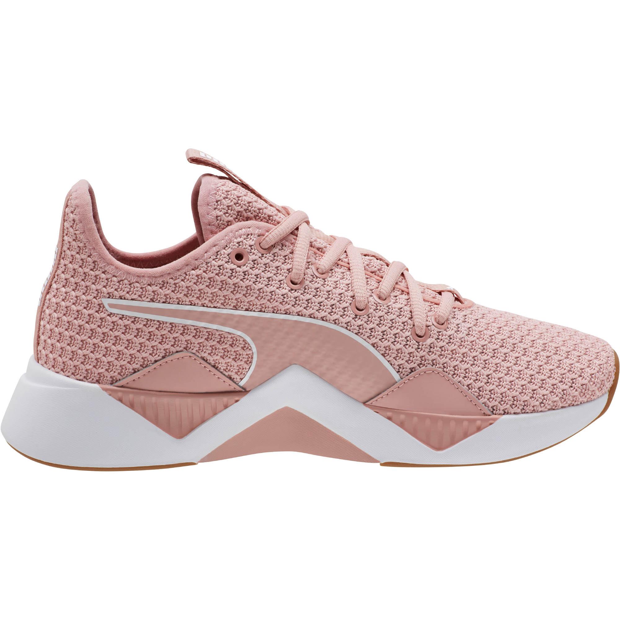 PUMA-Incite-FS-Women-039-s-Training-Shoes-Women-Shoe-Training thumbnail 26