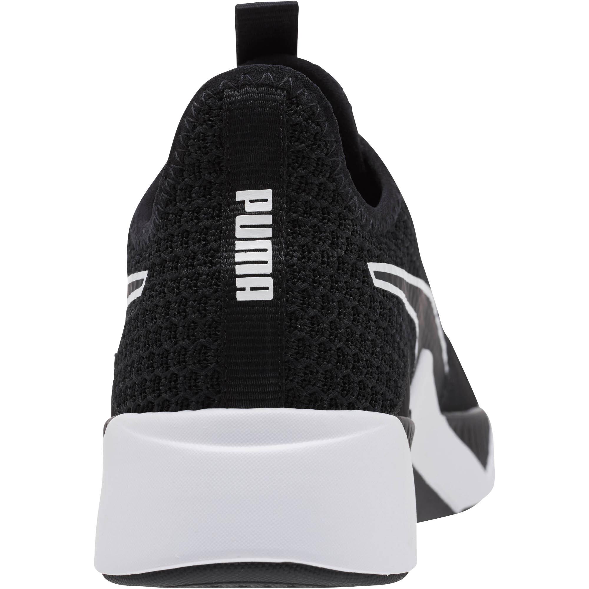 PUMA-Incite-FS-Women-039-s-Training-Shoes-Women-Shoe-Training thumbnail 8
