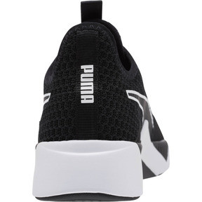 Thumbnail 9 of Incite FS Women's Training Shoes, Puma Black-Puma White, medium
