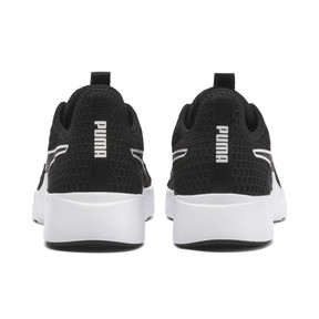 Thumbnail 3 of Incite FS Women's Trainers, Puma Black-Puma White, medium