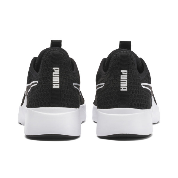 Incite FS Women's Trainers, Puma Black-Puma White, large
