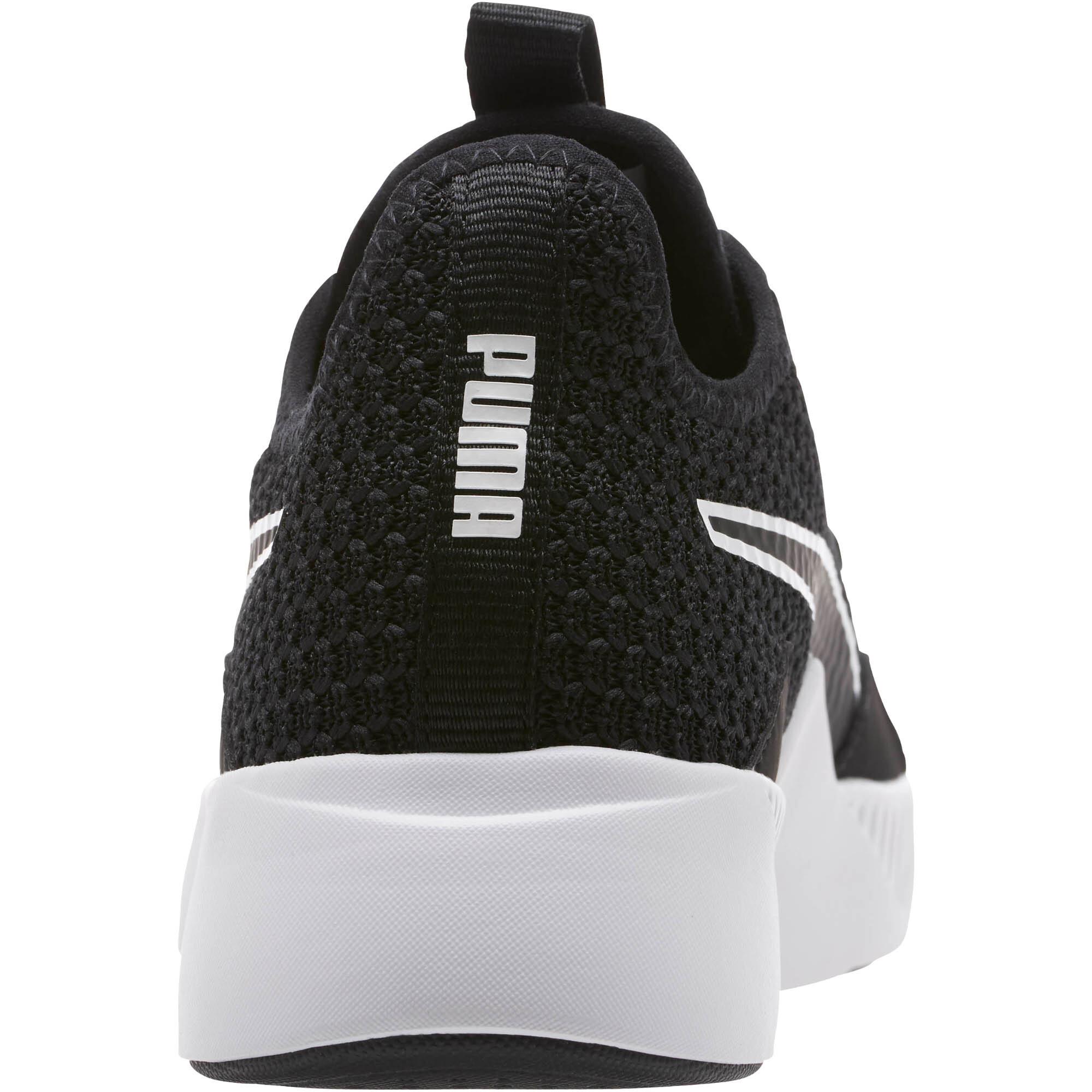 PUMA-Incite-FS-Women-039-s-Training-Shoes-Women-Shoe-Training thumbnail 28