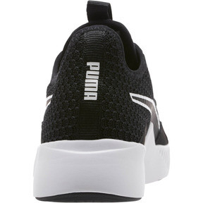 Thumbnail 3 of Incite FS Women's Training Shoes, Puma Black-Puma White, medium