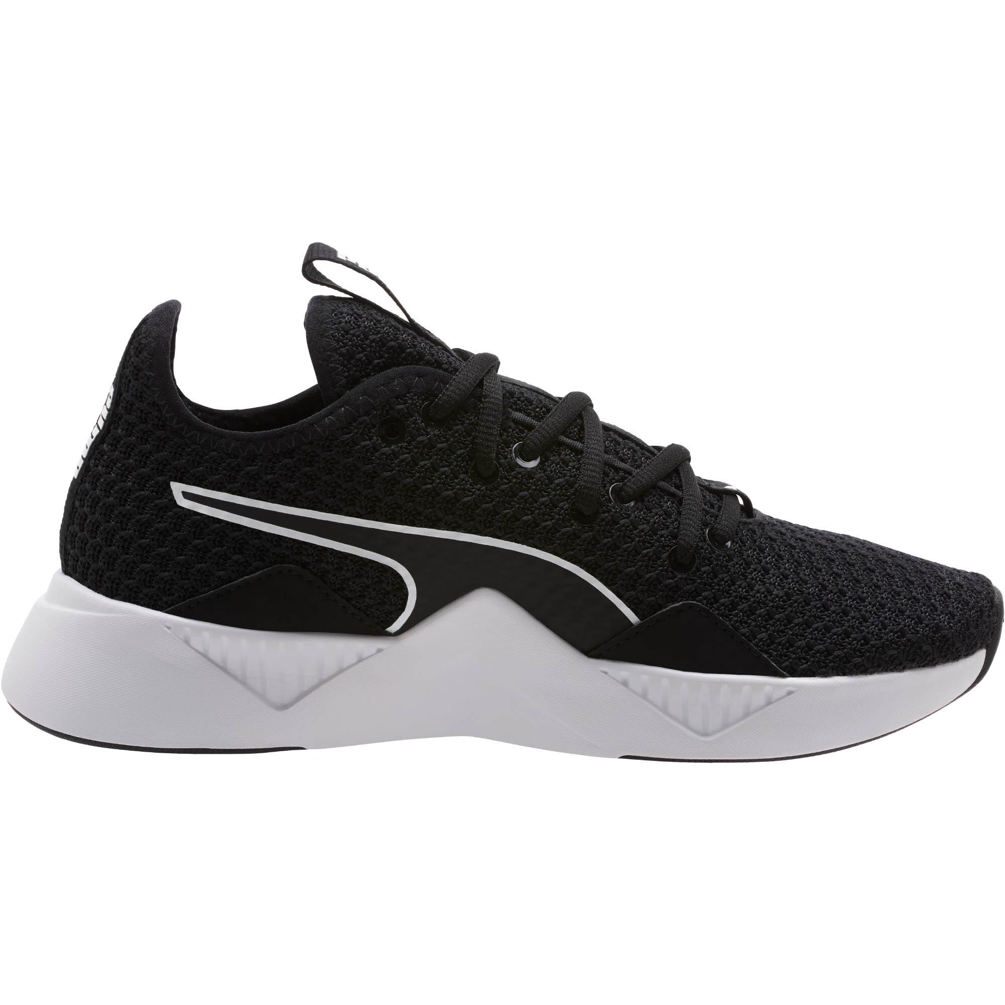 PUMA-Incite-FS-Women-039-s-Training-Shoes-Women-Shoe-Training thumbnail 30
