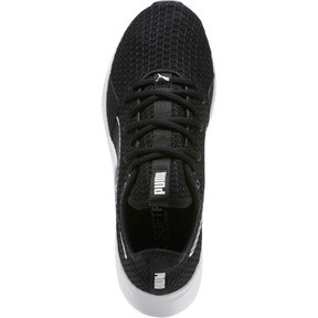 Thumbnail 5 of Incite FS Women's Training Shoes, Puma Black-Puma White, medium