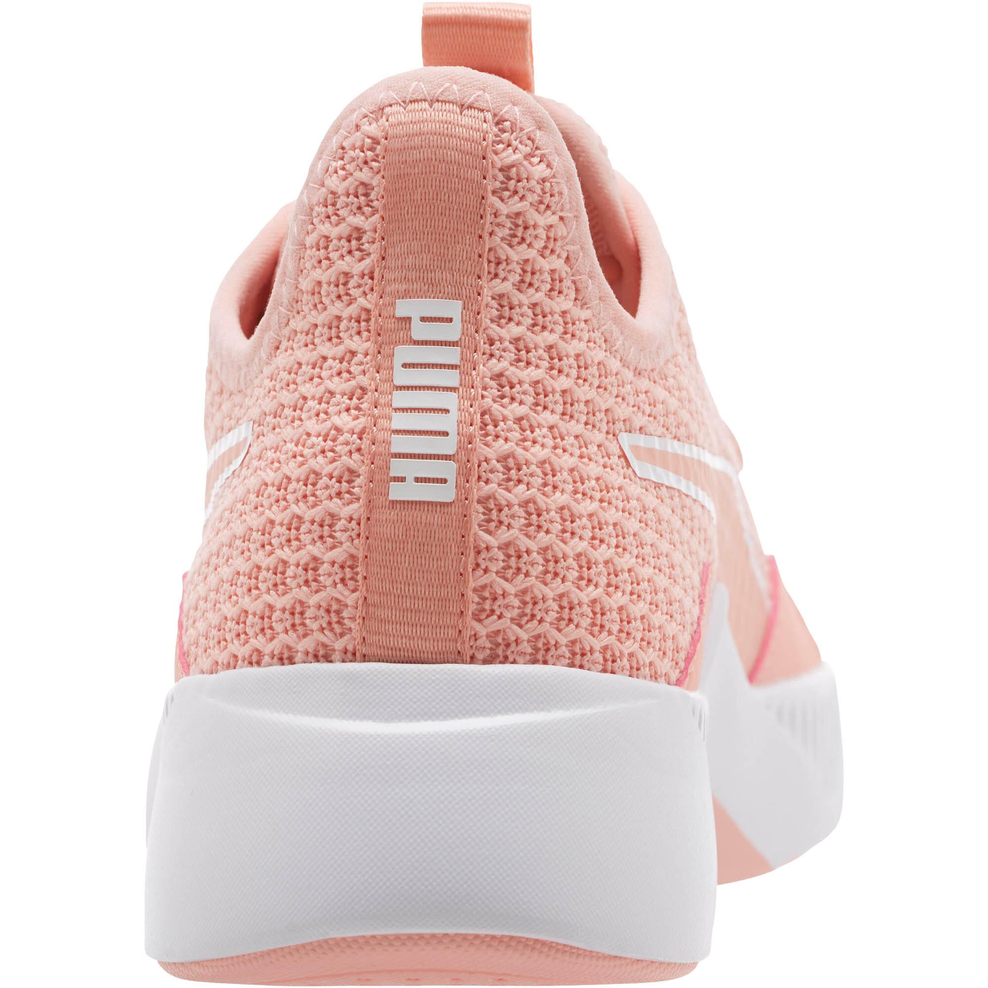 PUMA-Incite-FS-Women-039-s-Training-Shoes-Women-Shoe-Training thumbnail 16