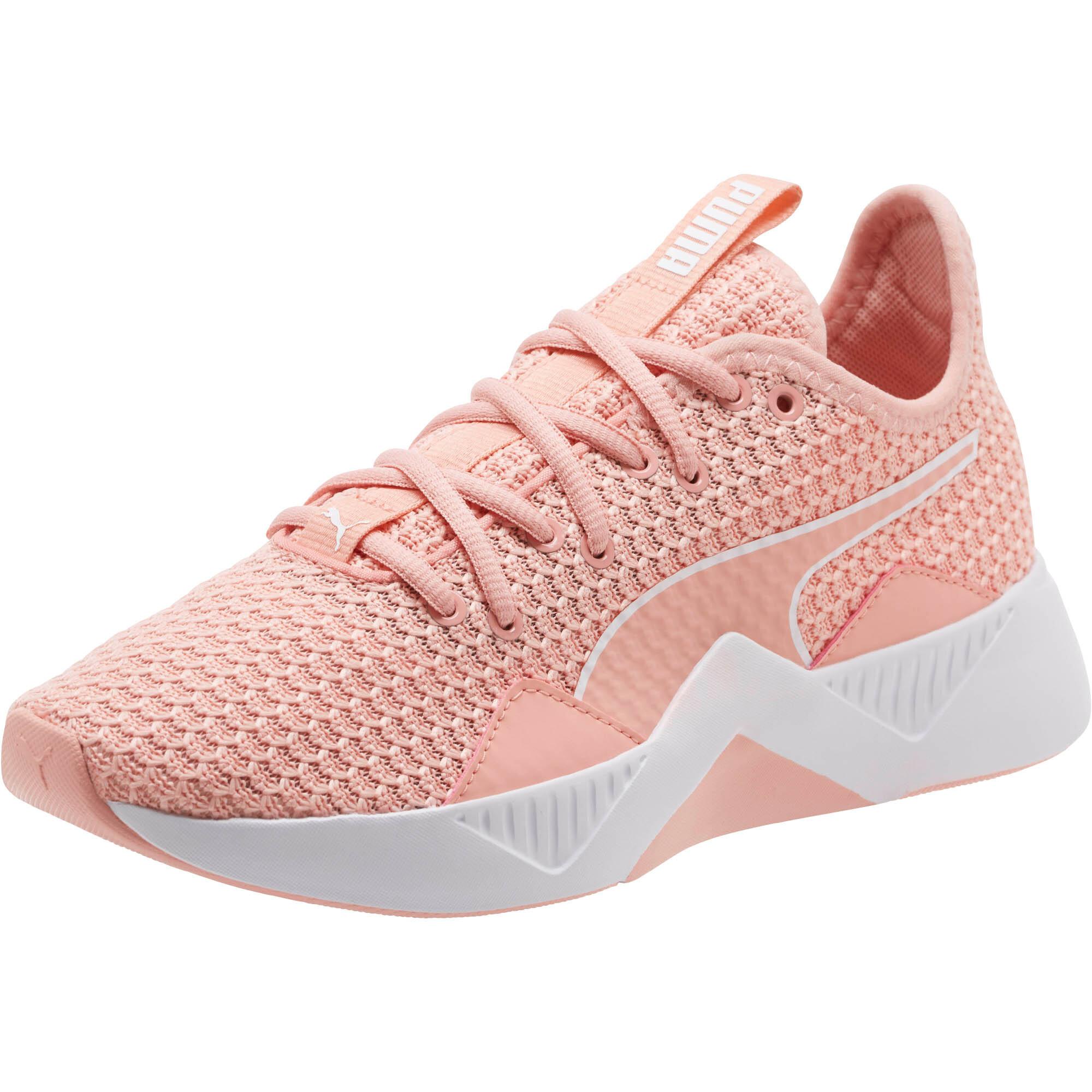 PUMA-Incite-FS-Women-039-s-Training-Shoes-Women-Shoe-Training thumbnail 17