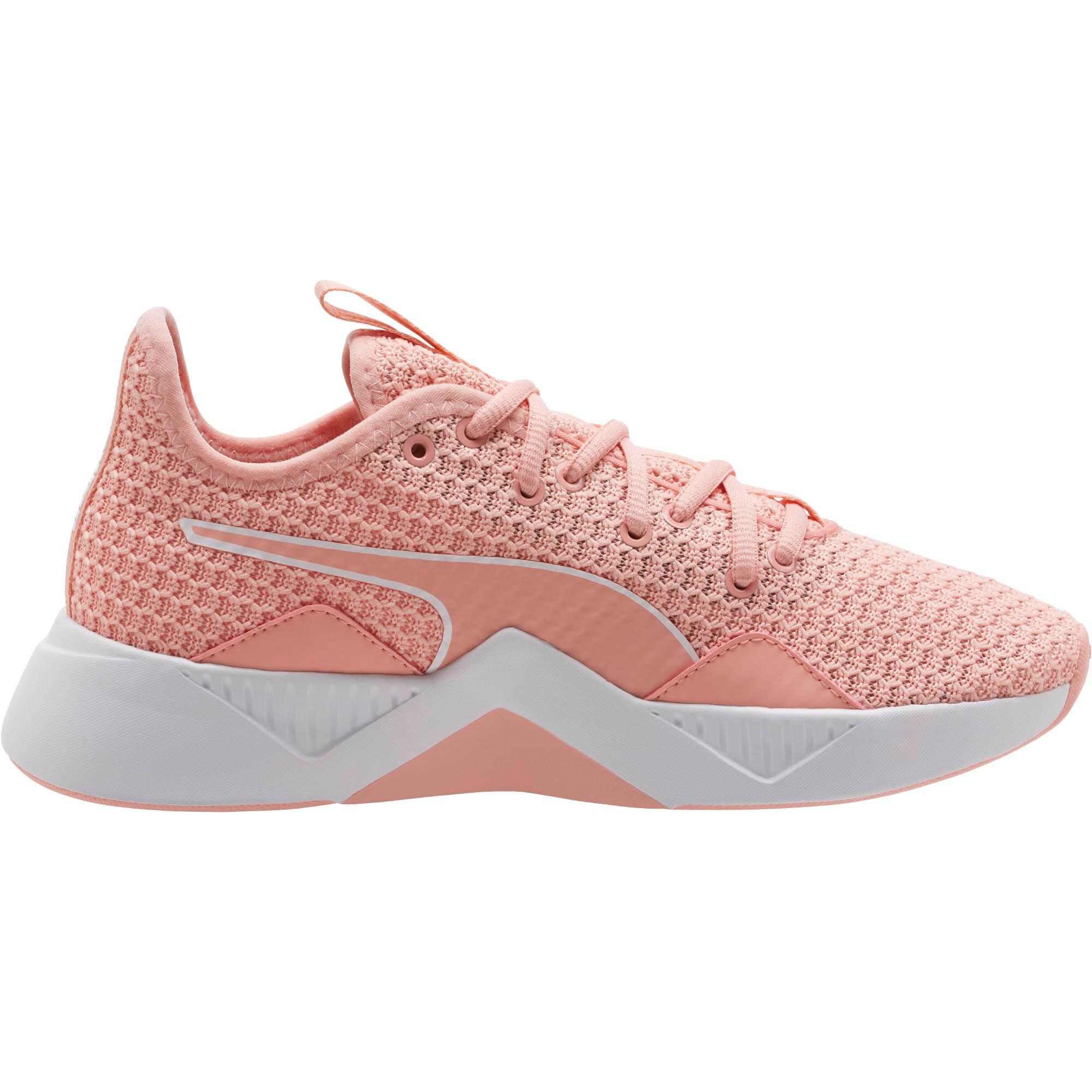 PUMA-Incite-FS-Women-039-s-Training-Shoes-Women-Shoe-Training thumbnail 18