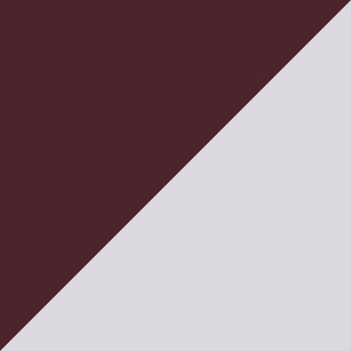 Vineyard Wine-Puma White