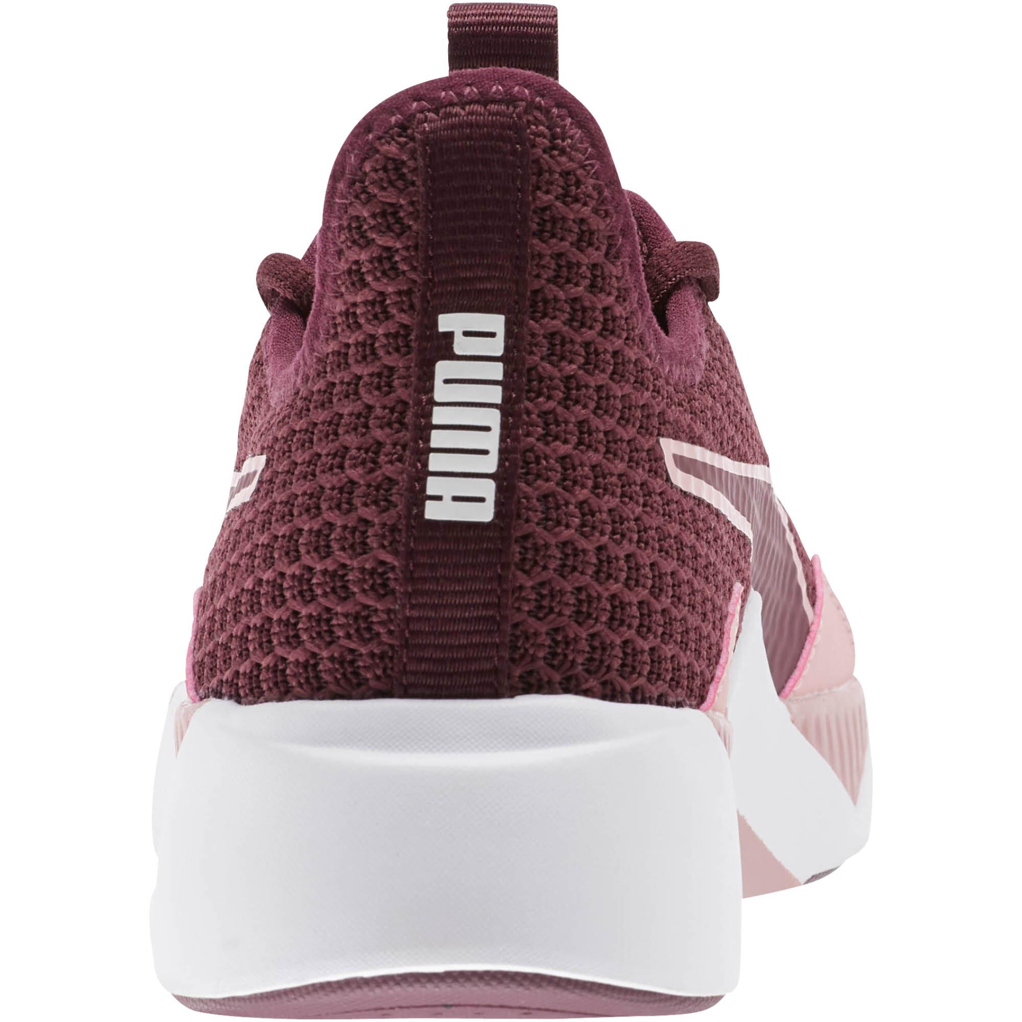 PUMA-Incite-FS-Women-039-s-Training-Shoes-Women-Shoe-Training thumbnail 12