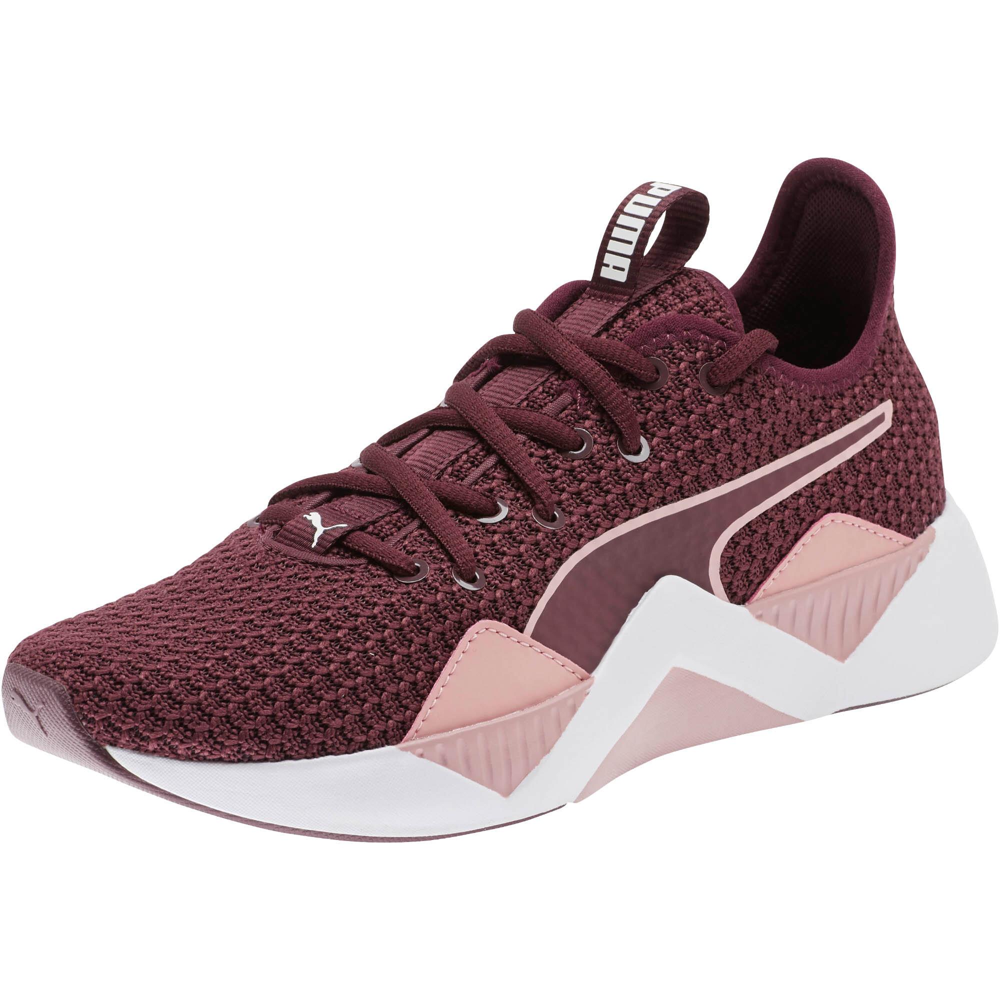 PUMA-Incite-FS-Women-039-s-Training-Shoes-Women-Shoe-Training thumbnail 13