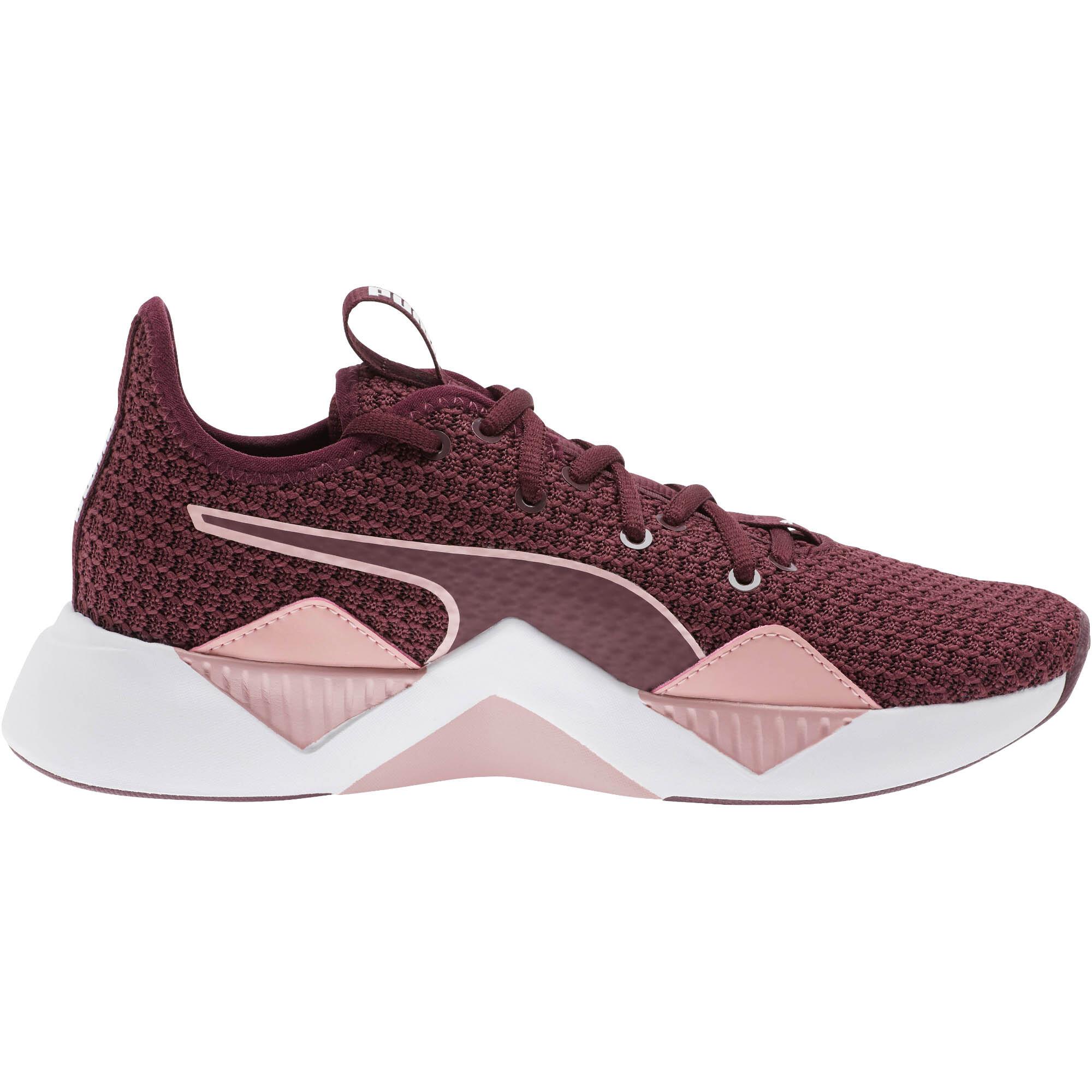 PUMA-Incite-FS-Women-039-s-Training-Shoes-Women-Shoe-Training thumbnail 14
