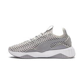 SG x PUMA Defy Women's Sneakers