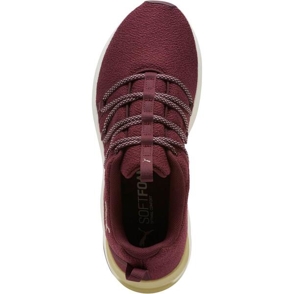 Prowl Alt Prem Mesh Women's Training Shoes, 02, large