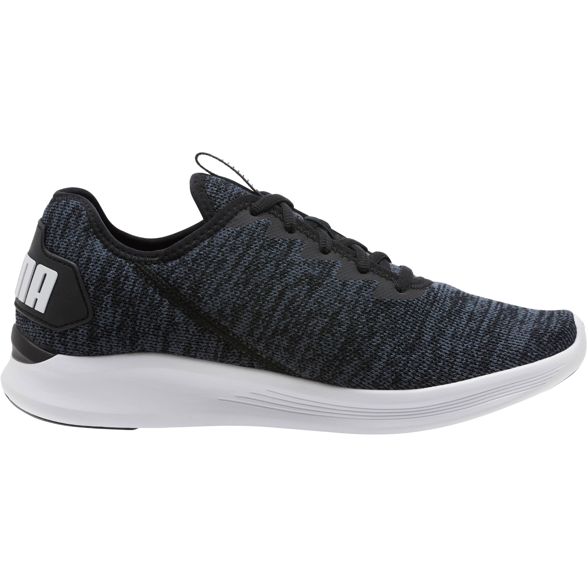 PUMA-Ballast-Men-039-s-Running-Shoes-Men-Shoe-Running thumbnail 12