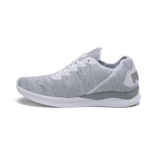 Image Puma Ballast Men's Running Shoes
