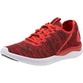 Ballast Men's Running Shoes