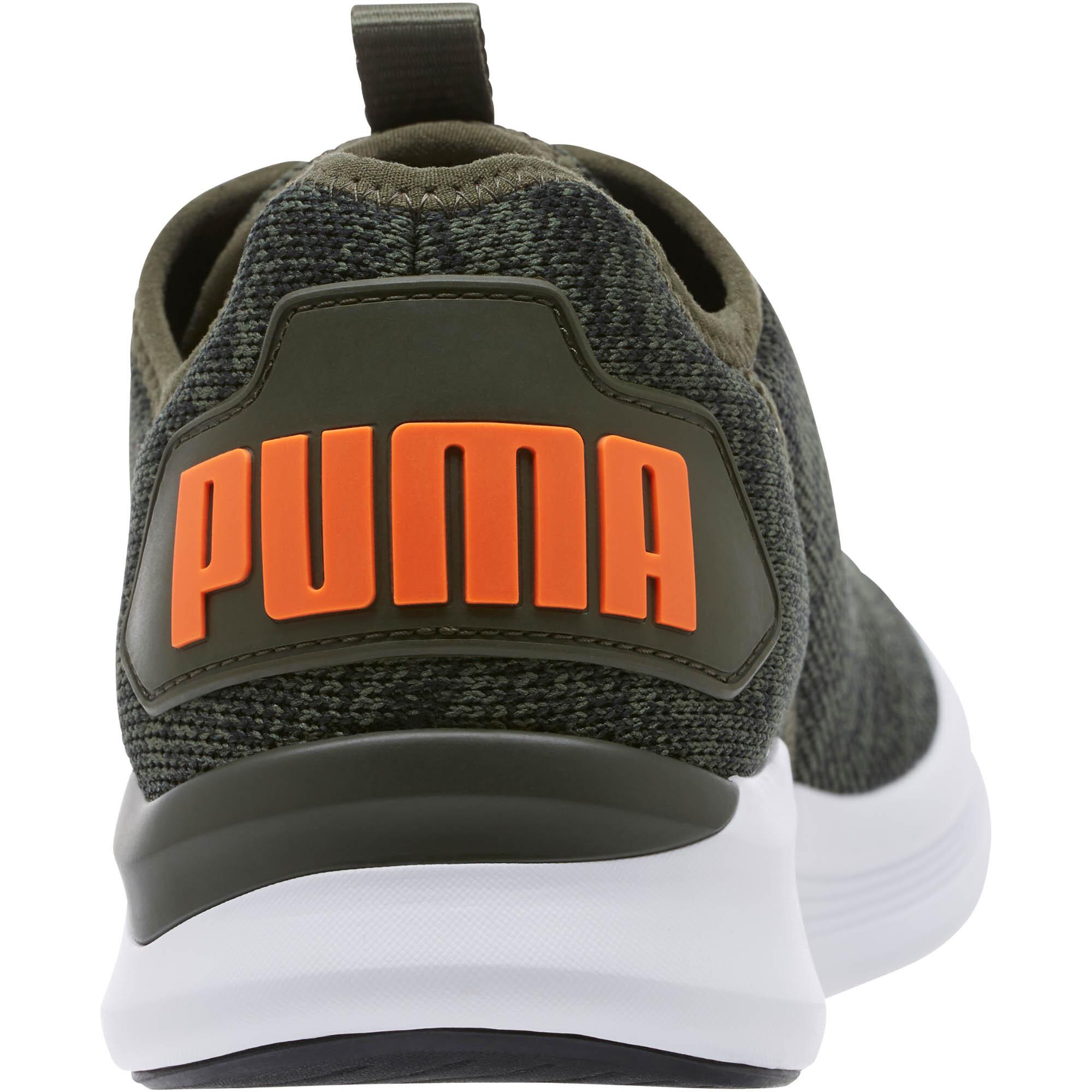 PUMA-Ballast-Men-039-s-Running-Shoes-Men-Shoe-Running thumbnail 3