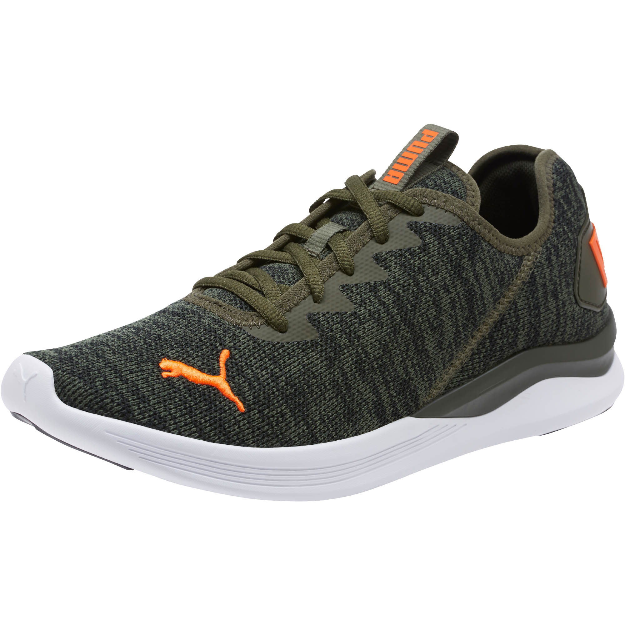 PUMA-Ballast-Men-039-s-Running-Shoes-Men-Shoe-Running thumbnail 4