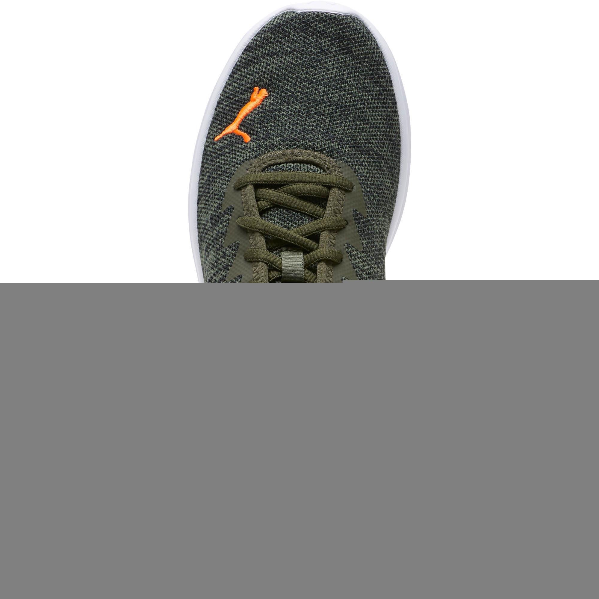 PUMA-Ballast-Men-039-s-Running-Shoes-Men-Shoe-Running thumbnail 7