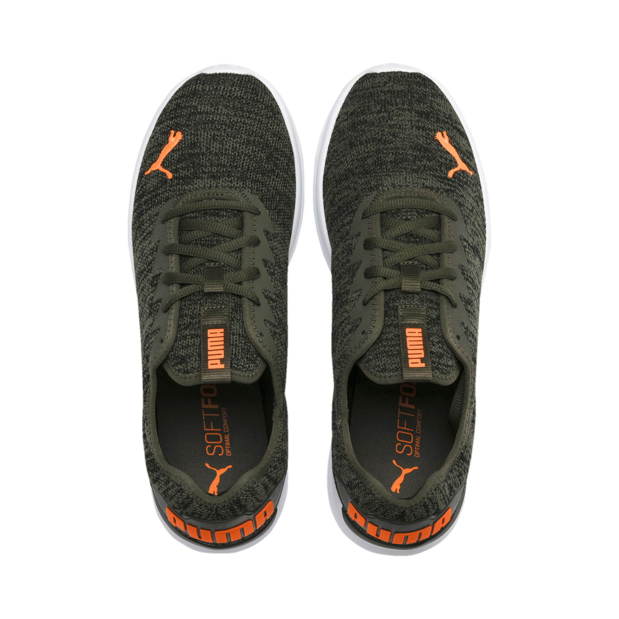 PUMA-Ballast-Men-039-s-Running-Shoes-Men-Shoe-Running thumbnail 8