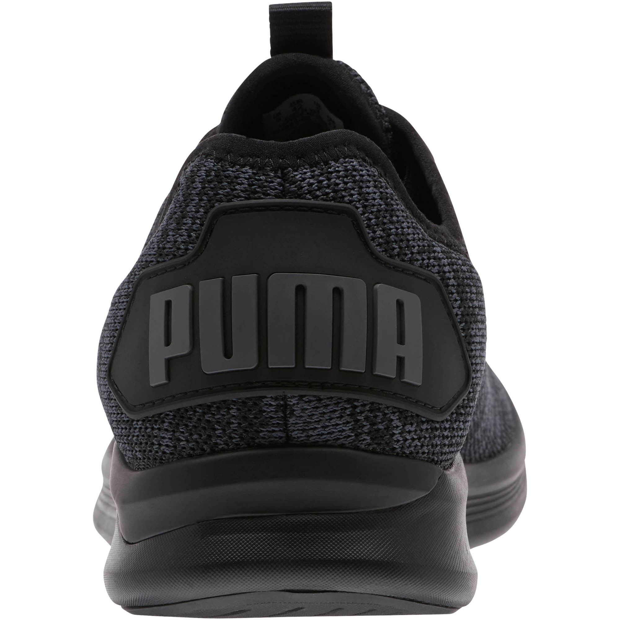 PUMA-Ballast-Men-039-s-Running-Shoes-Men-Shoe-Running miniatura 15