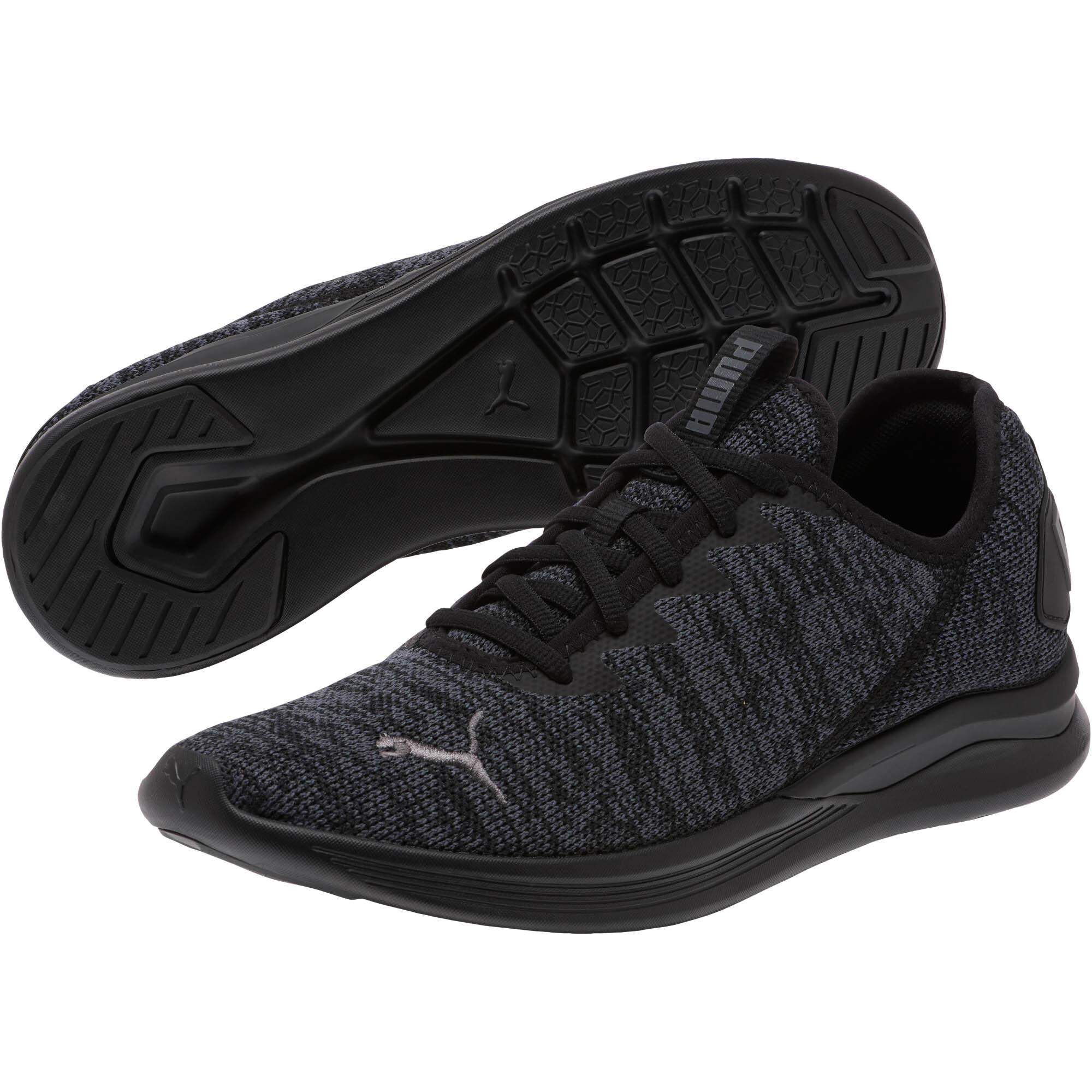 Details about PUMA Ballast Men's Running Shoes Men Shoe Running