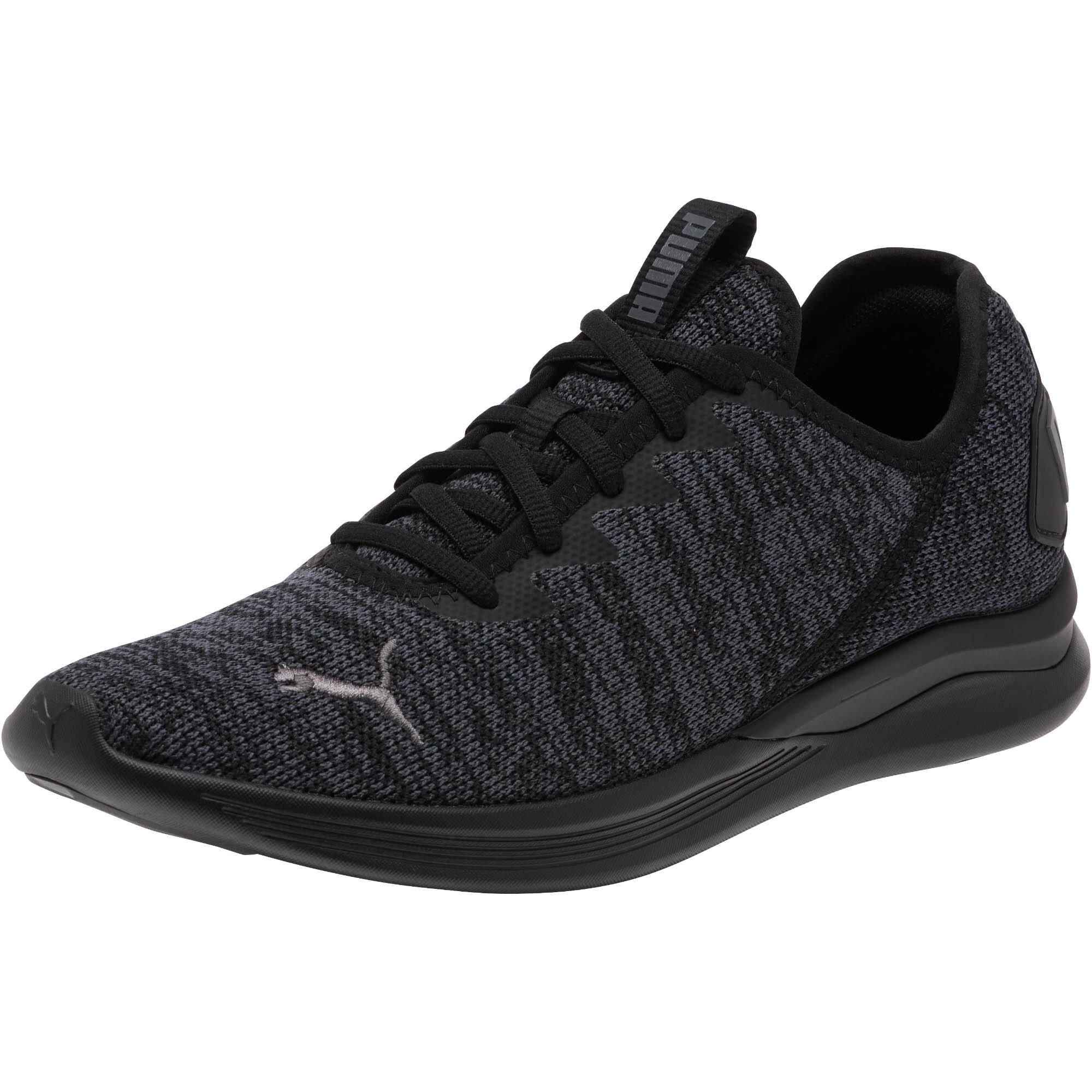 PUMA-Ballast-Men-039-s-Running-Shoes-Men-Shoe-Running miniatura 16