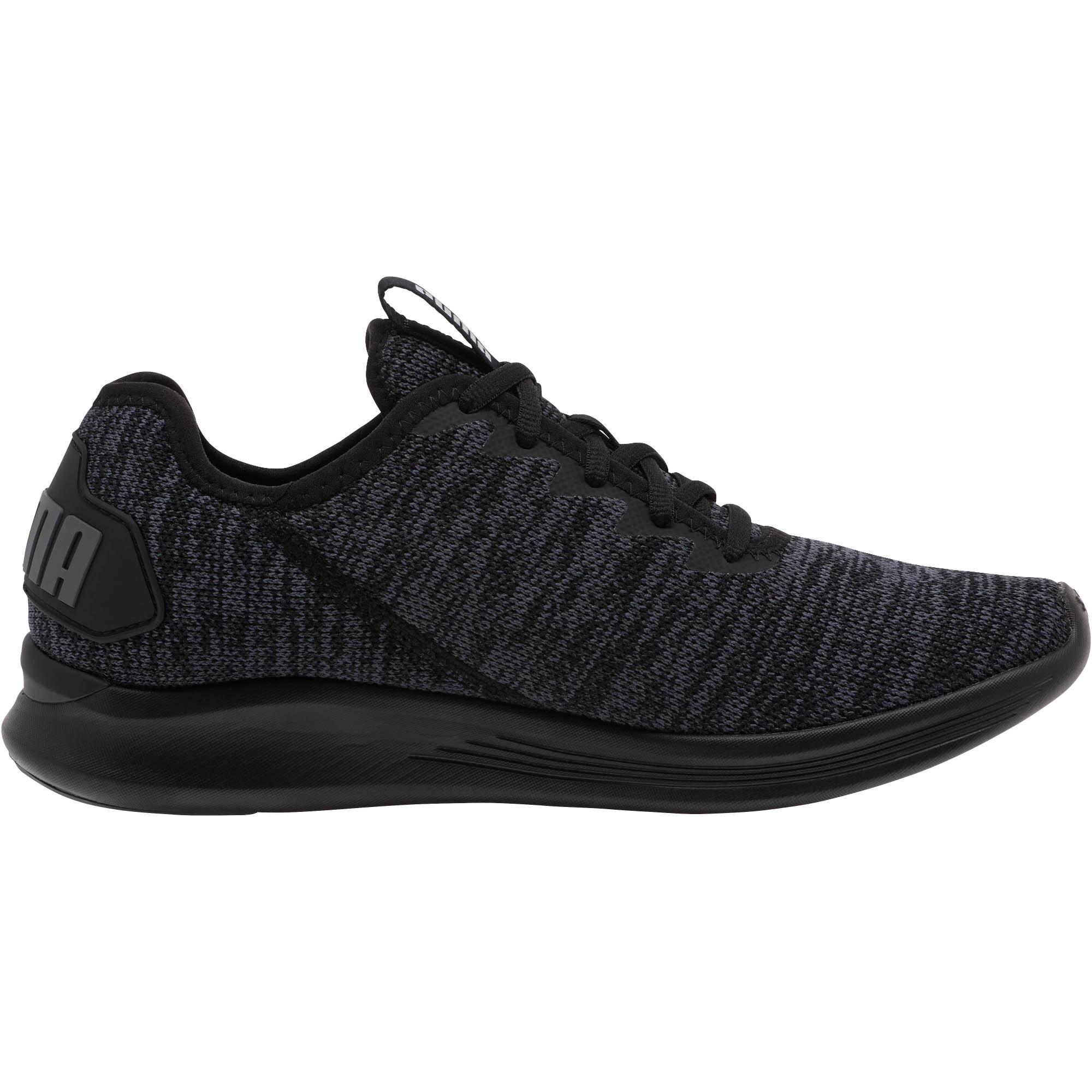 PUMA-Ballast-Men-039-s-Running-Shoes-Men-Shoe-Running thumbnail 17