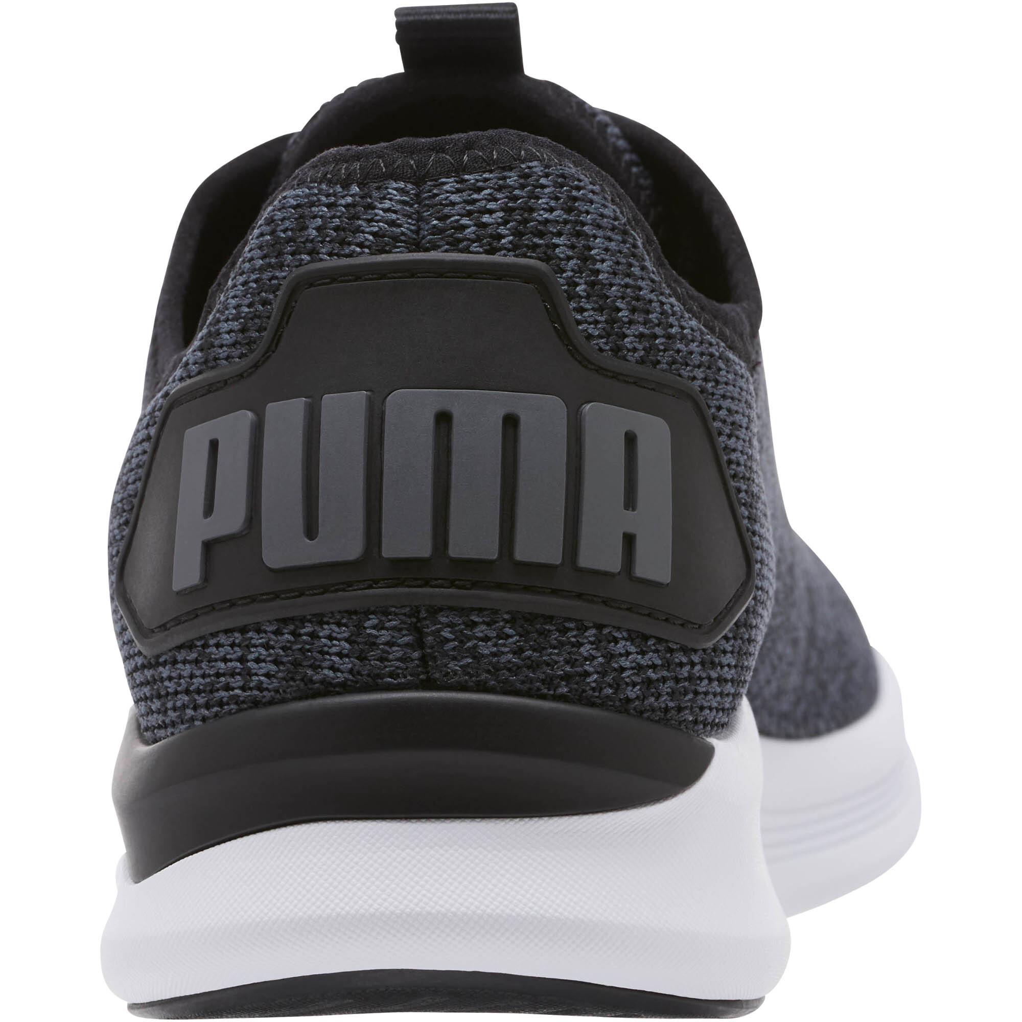 PUMA-Ballast-Women-039-s-Running-Shoes-Women-Shoe-Running thumbnail 3