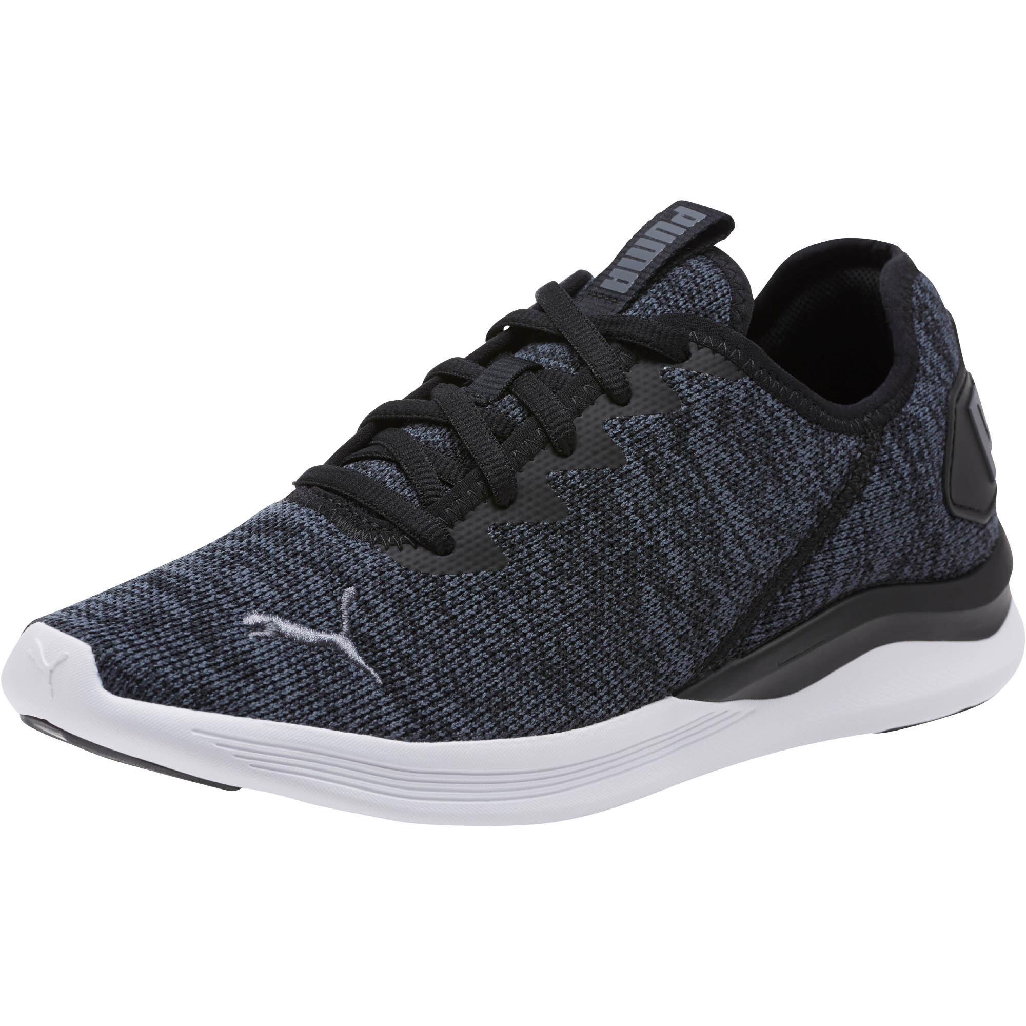 PUMA-Ballast-Women-039-s-Running-Shoes-Women-Shoe-Running thumbnail 4