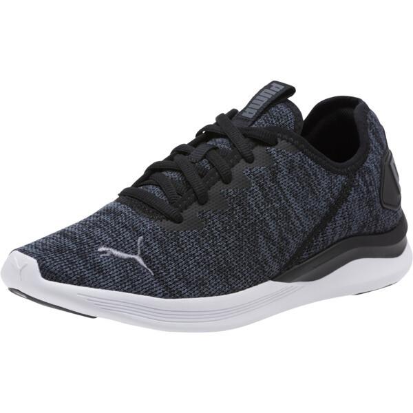 Ballast Women's Running Shoes, 01, large
