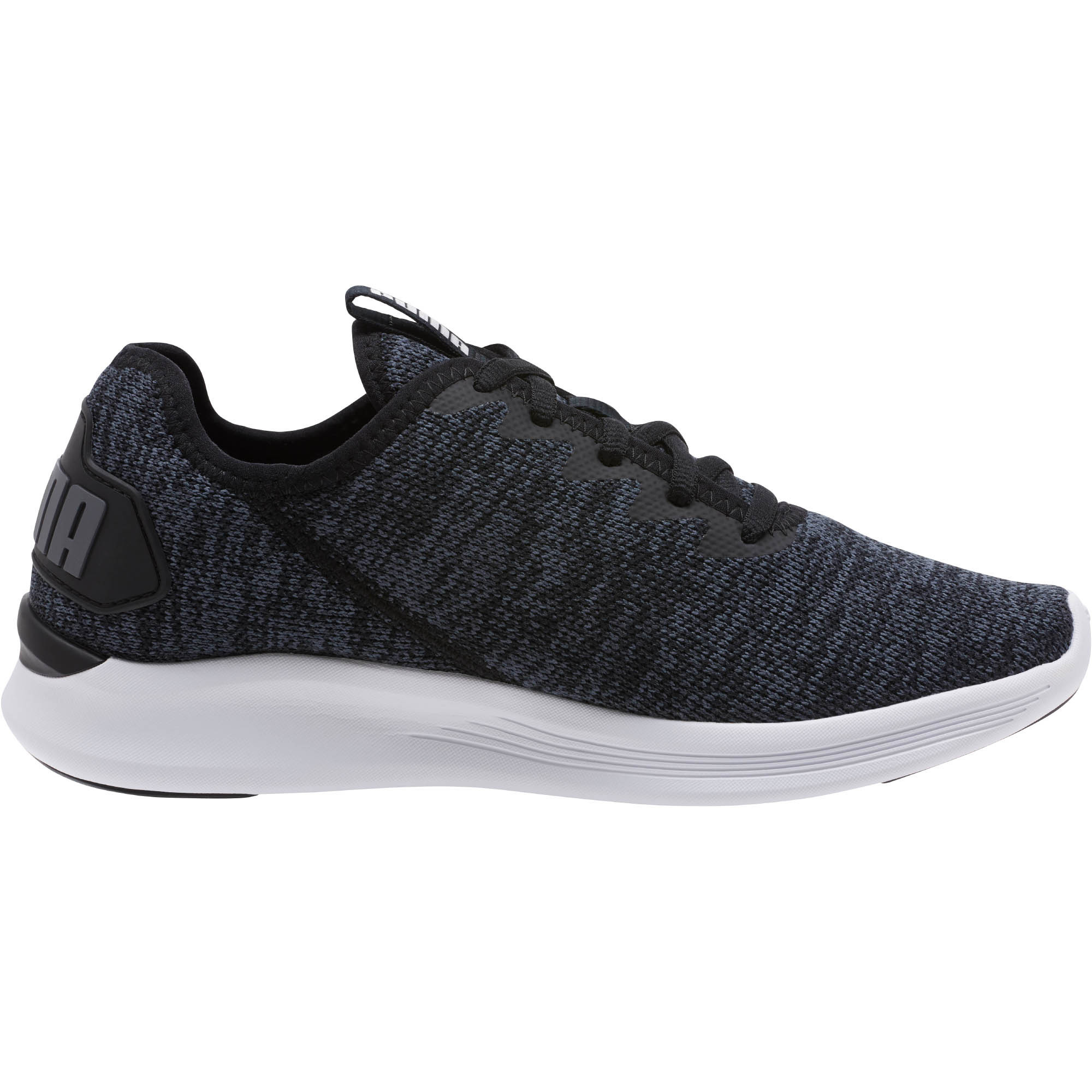 PUMA-Ballast-Women-039-s-Running-Shoes-Women-Shoe-Running thumbnail 5
