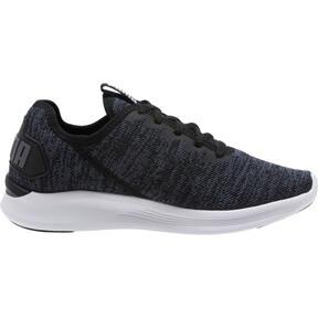 Thumbnail 3 of Ballast Women's Running Shoes, 01, medium