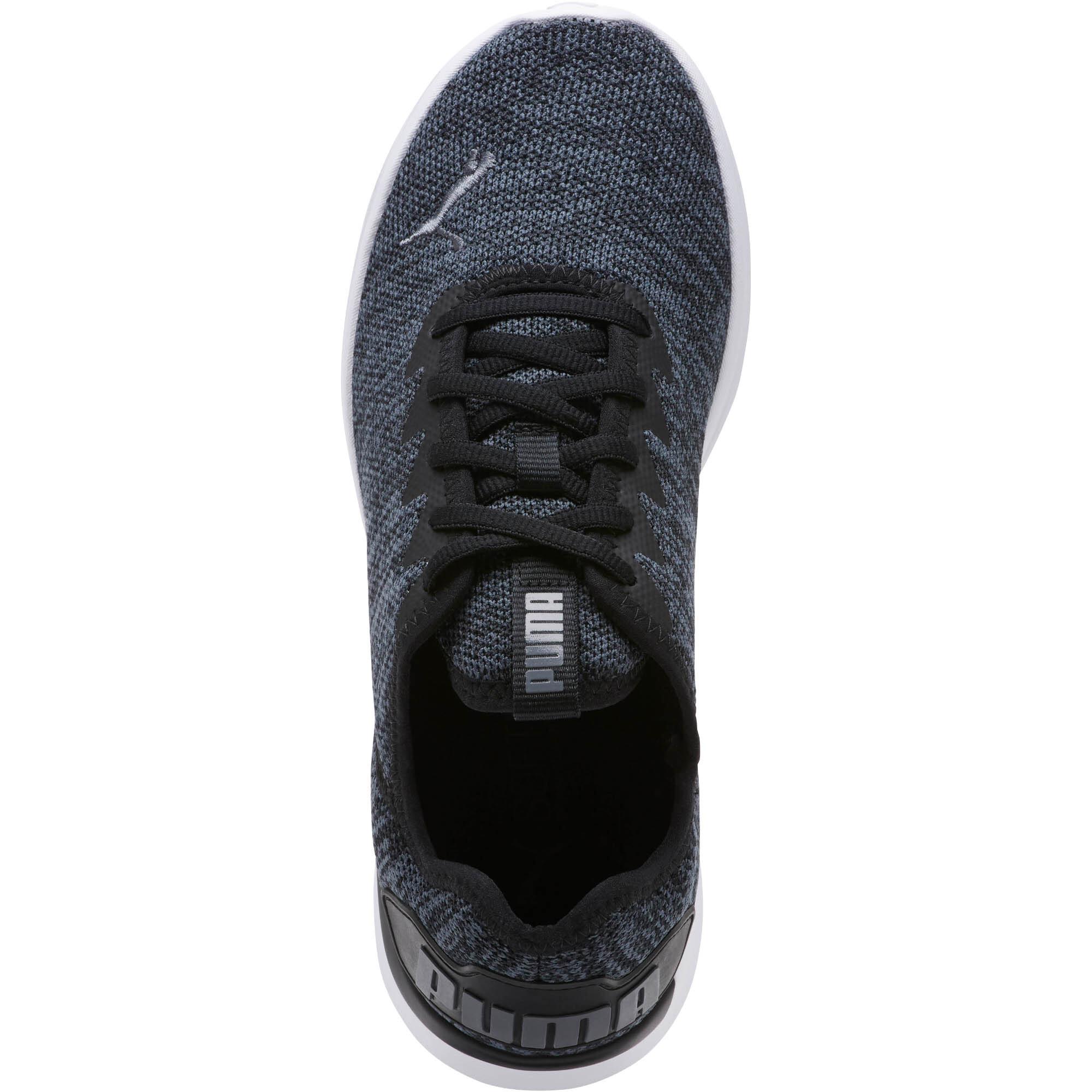 PUMA-Ballast-Women-039-s-Running-Shoes-Women-Shoe-Running thumbnail 6
