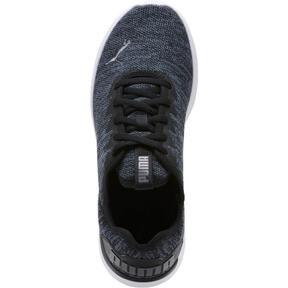 Thumbnail 5 of Ballast Women's Running Shoes, 01, medium