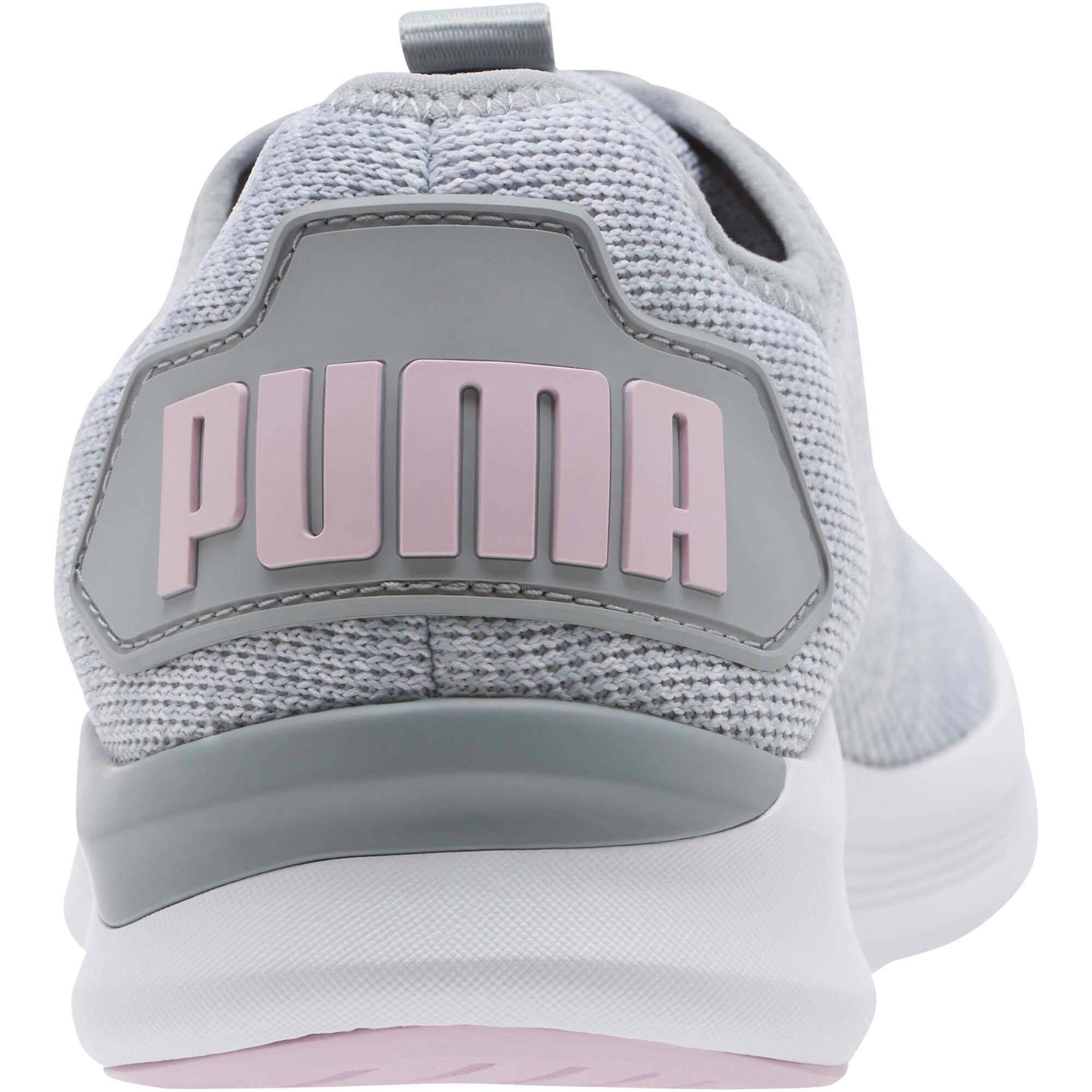PUMA-Ballast-Women-039-s-Running-Shoes-Women-Shoe-Running thumbnail 18