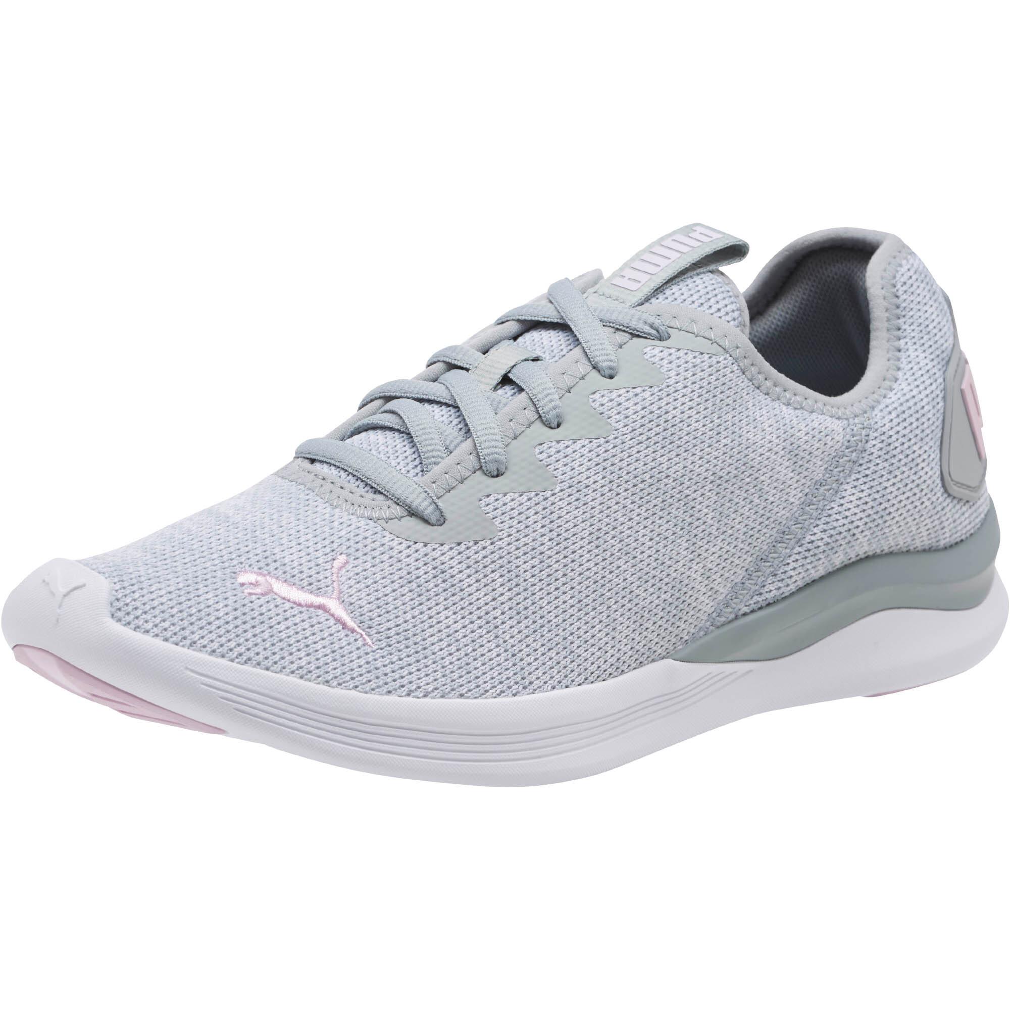 PUMA-Ballast-Women-039-s-Running-Shoes-Women-Shoe-Running thumbnail 19