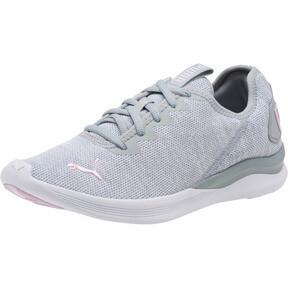 Chaussures de sport Ballast, femme