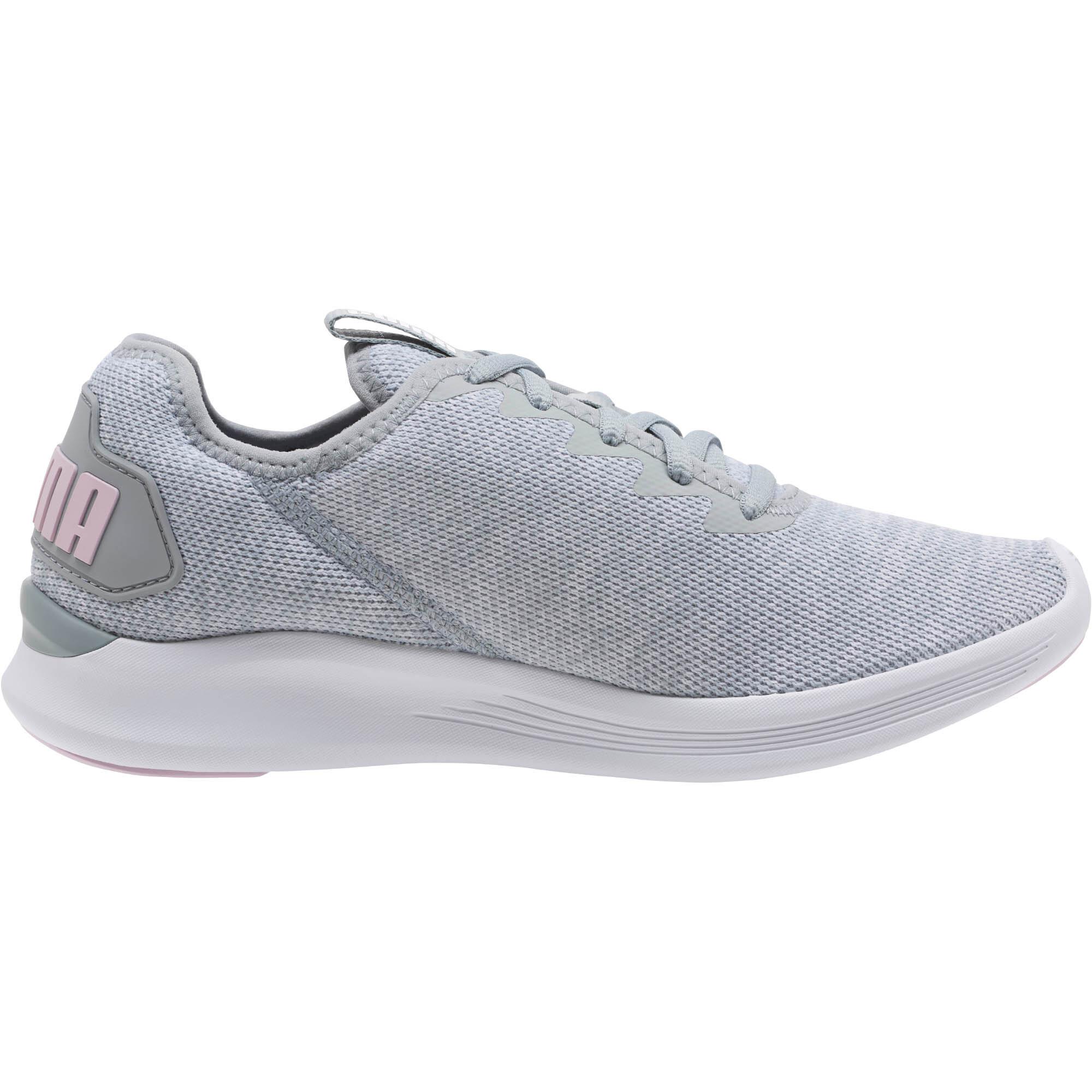 PUMA-Ballast-Women-039-s-Running-Shoes-Women-Shoe-Running thumbnail 20