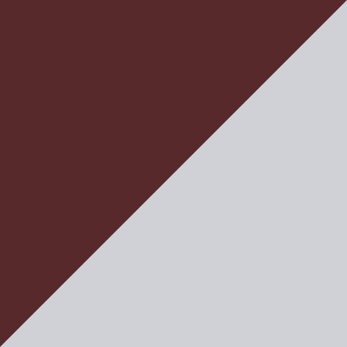 191842_03