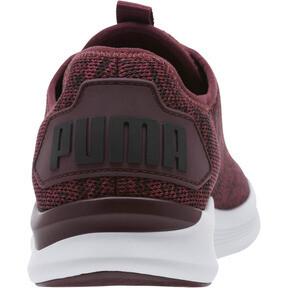 Thumbnail 4 of Ballast Women's Running Shoes, Fig-Puma Black, medium