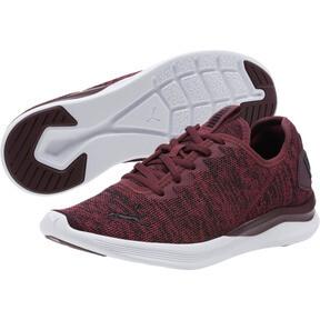 Thumbnail 2 of Ballast Women's Running Shoes, Fig-Puma Black, medium