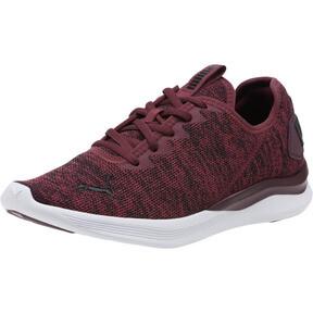 Thumbnail 1 of Ballast Women's Running Shoes, Fig-Puma Black, medium