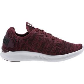 Thumbnail 3 of Ballast Women's Running Shoes, Fig-Puma Black, medium
